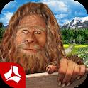 Bigfoot Quest icon