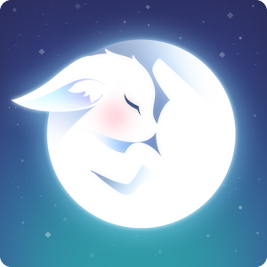 STELLAR FOX for PC and MAC