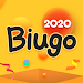 Biugo icon