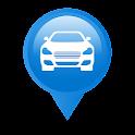 Smart Signals Track icon