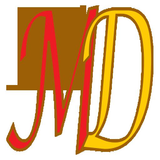 MATARAM DESIGN avatar image