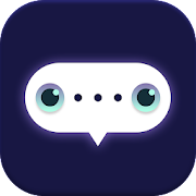 Mustread Chat Stories: short && scary text stories APK for Bluestacks