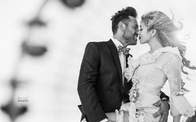 Fotograful de nuntă Tavi Colu (TaviColu). Fotografie la: 14.09.2017