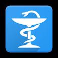 Запись на прием к врачу icon