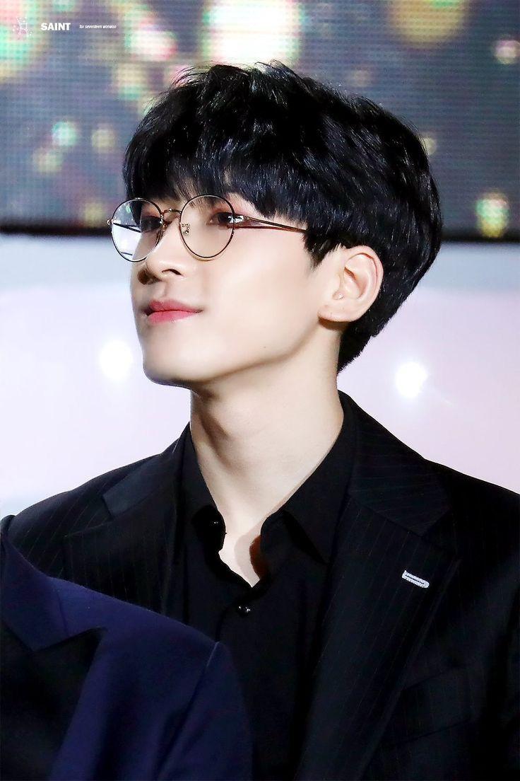 wonwoo 1