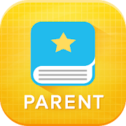 Knowledgehook for Parents