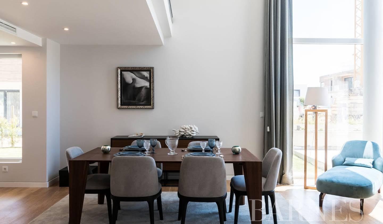 Villa avec terrasse Cascais
