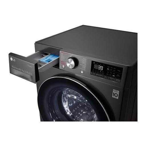 Máy-giặt-sấy-LG-Inverter-10.5-kg-FV1450H2B-5.jpg