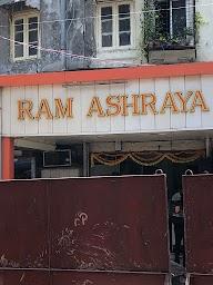 Hotel Ramashray photo 15