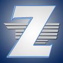Zviewer icon