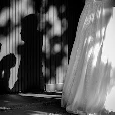 Wedding photographer Ibrahim Alfonzo (alfonzo). Photo of 22.03.2017