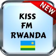 Kiss Fm Radio Rwanda Kiss Fm 102.3 Rwanda