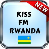 Kiss Fm Radio Rwanda Kiss Fm 102.3 Rwanda Android APK Download Free By Allappsfree
