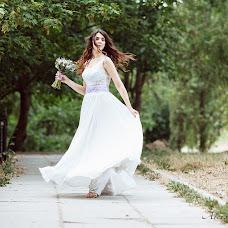 Wedding photographer Aleksandr Kolosyuk (akolosyuk). Photo of 26.09.2015