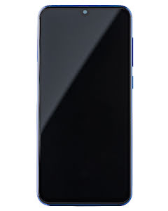 Mi 9SE Display Original Blue