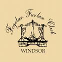 Fogolar Furlan Windsor