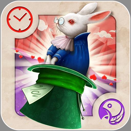 Story of Alice – Lost in Wonderland