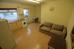 Cathays - 1 Bed - Inc Gas & Elec