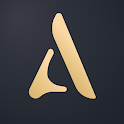Audio Evolution Mobile Studio icon