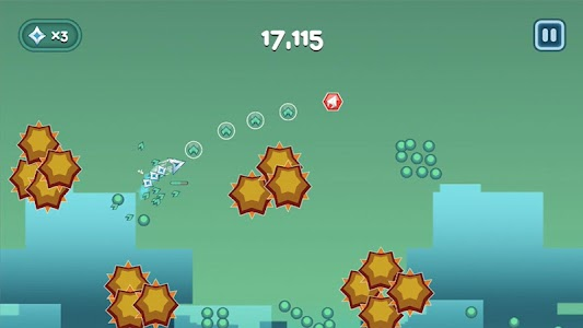 FlyAngle screenshot 4