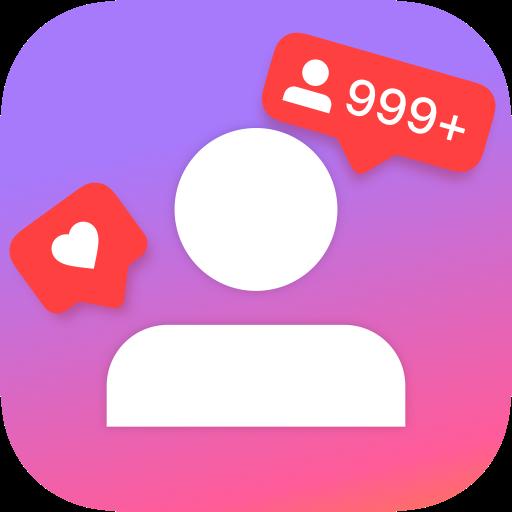 Super Followers Boost  – Followers