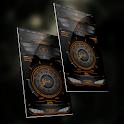 Futunic Series v34 icon