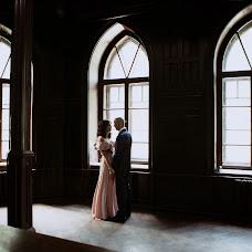 婚礼摄影师Stanislav Orel(orelstas)。15.07.2017的照片
