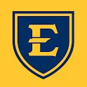 ETSU icon
