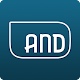 AND - Anodilar for PC-Windows 7,8,10 and Mac