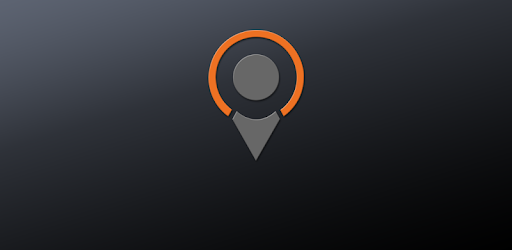 Trail Mobile .APK Preview 0