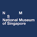 National Museum of Singapore icon