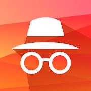 Private Browser with Adblock & Incognito Browser