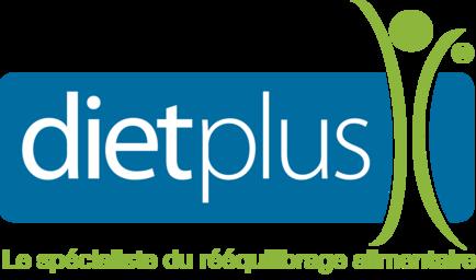 DIETPLUS, partenaire de Reconversionenfranchise.com