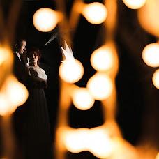 Wedding photographer Aleksandr Portov (portosik). Photo of 09.12.2017