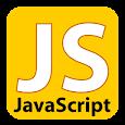 JavaScript ES6 apk