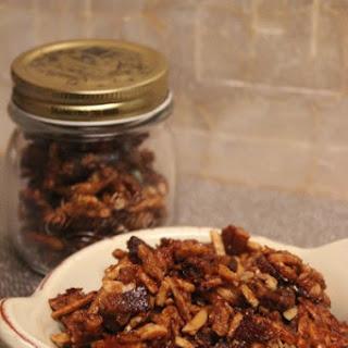 Bacon Bark