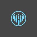 HRDashBoard icon