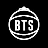 BTS Official Lightstick Ver.3 Mod