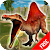 Spinosaurus Simulator Boss 3D file APK for Gaming PC/PS3/PS4 Smart TV
