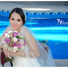 Wedding photographer tomas valenzuela (valenzuela). Photo of 30.09.2015