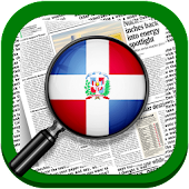 News Dominican Republic