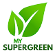 Download my SuperGreen For PC Windows and Mac