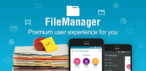 download moto file manager apk