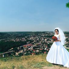 Wedding photographer Yaroslav Galan (yaroslavgalan). Photo of 09.06.2017