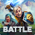 Battle Arena: Heroes Adventure - Online RPG file APK for Gaming PC/PS3/PS4 Smart TV