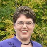 Sheryl VanderWagen