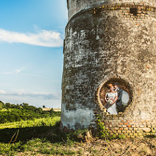 Wedding photographer Paolo Allasia (paoloallasia). Photo of 24.06.2015