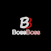 BossBoss
