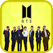 BTS Music Offline - KPop 2019