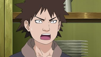 My First Friend